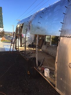 Click image for larger version  Name:ImageUploadedByAirstream Forums1477179265.154089.jpg Views:88 Size:88.2 KB ID:273993