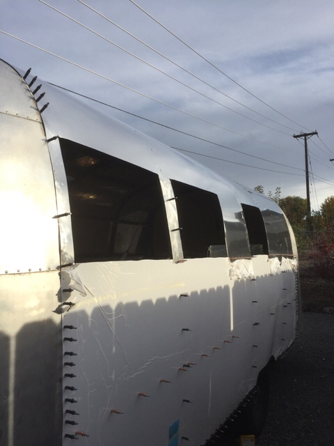 Click image for larger version  Name:ImageUploadedByAirstream Forums1477179390.282334.jpg Views:79 Size:86.1 KB ID:273998