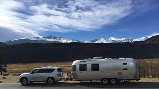 Click image for larger version  Name:ImageUploadedByAirstream Forums1477255752.751414.jpg Views:89 Size:63.5 KB ID:274032
