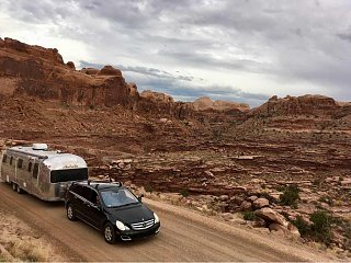 Click image for larger version  Name:ImageUploadedByAirstream Forums1477355454.805152.jpg Views:111 Size:76.1 KB ID:274144