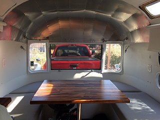 Click image for larger version  Name:ImageUploadedByAirstream Forums1477537768.262995.jpg Views:88 Size:90.9 KB ID:274315