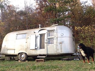 Click image for larger version  Name:ImageUploadedByAirstream Forums1477692007.367183.jpg Views:77 Size:111.3 KB ID:274403