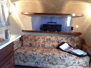 Click image for larger version  Name:ImageUploadedByAirstream Forums1477692049.399807.jpg Views:72 Size:99.9 KB ID:274405