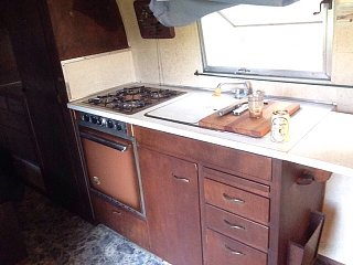 Click image for larger version  Name:ImageUploadedByAirstream Forums1477692065.132695.jpg Views:77 Size:106.1 KB ID:274406