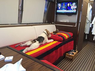 Click image for larger version  Name:ImageUploadedByAirstream Forums1477753803.257110.jpg Views:129 Size:69.0 KB ID:274448