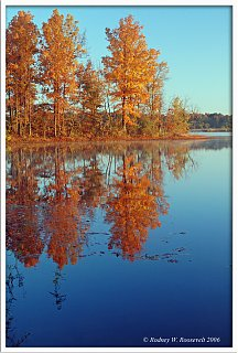 Click image for larger version  Name:Fall-morning.jpg Views:276 Size:277.6 KB ID:27462
