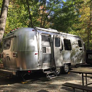 Click image for larger version  Name:ImageUploadedByAirstream Forums1477961453.907482.jpg Views:46 Size:98.2 KB ID:274627