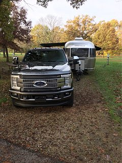 Click image for larger version  Name:ImageUploadedByAirstream Forums1478051342.417315.jpg Views:532 Size:98.3 KB ID:274667