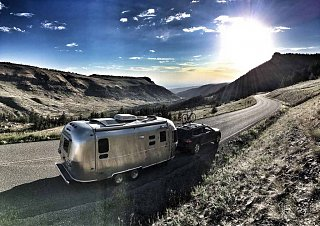 Click image for larger version  Name:ImageUploadedByAirstream Forums1478237013.769099.jpg Views:194 Size:85.4 KB ID:274774