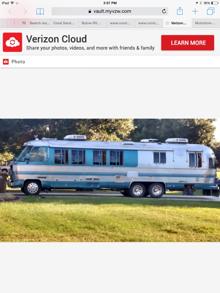 Click image for larger version  Name:ImageUploadedByAirstream Forums1478289710.866497.jpg Views:42 Size:124.3 KB ID:274790