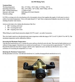 Click image for larger version  Name:adle_mixing_valve_adjustments.jpg Views:919 Size:300.1 KB ID:274918