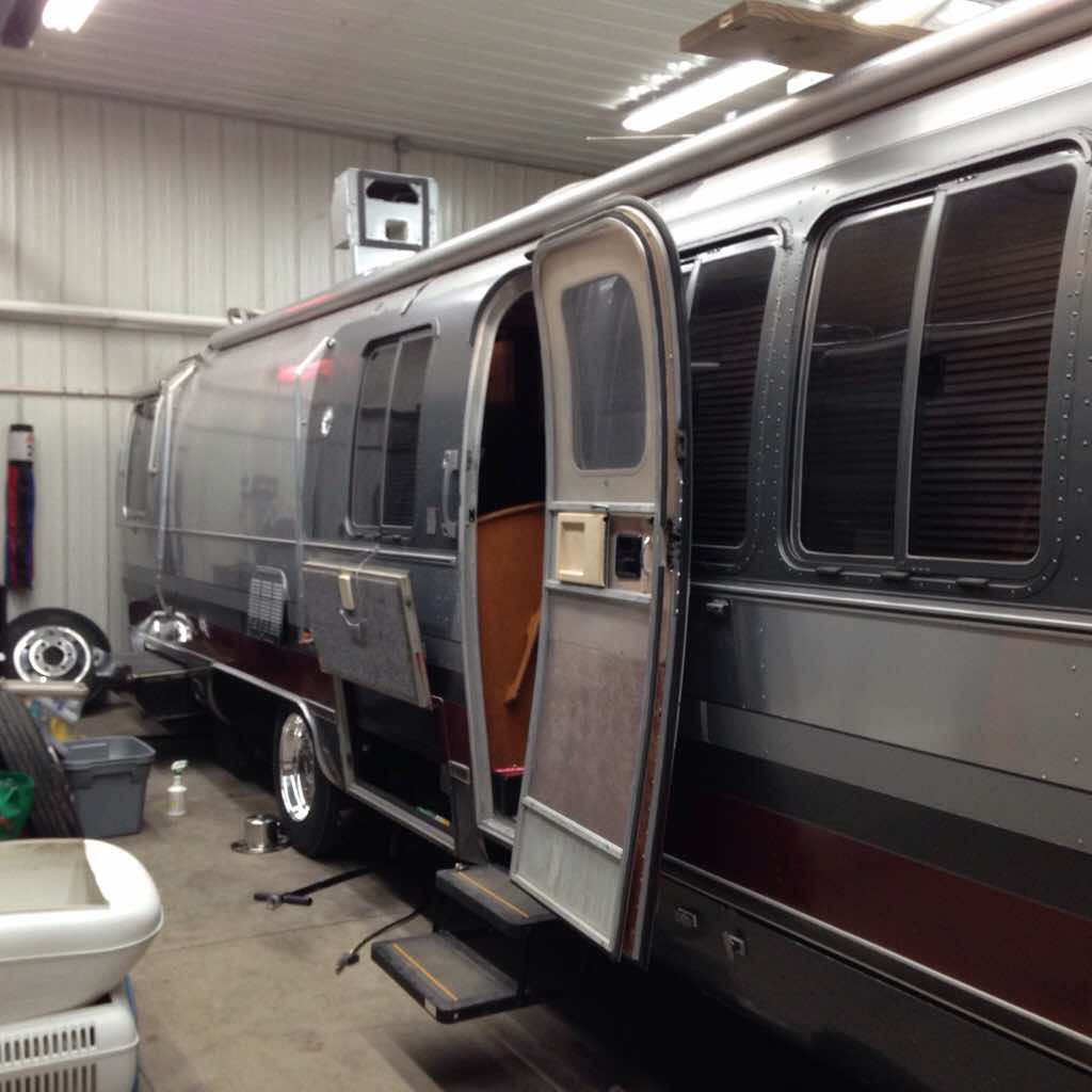 Click image for larger version  Name:ImageUploadedByAirstream Forums1478470907.481196.jpg Views:64 Size:65.8 KB ID:274937