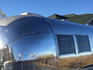 Click image for larger version  Name:ImageUploadedByAirstream Forums1478479491.162548.jpg Views:73 Size:87.5 KB ID:274953