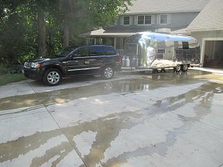 Click image for larger version  Name:1508 Maiden Voyage Street.jpg Views:48 Size:297.9 KB ID:275144