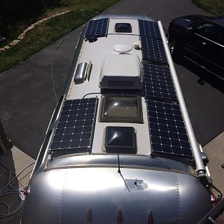 Click image for larger version  Name:ImageUploadedByAirstream Forums1478962193.921081.jpg Views:667 Size:79.4 KB ID:275277
