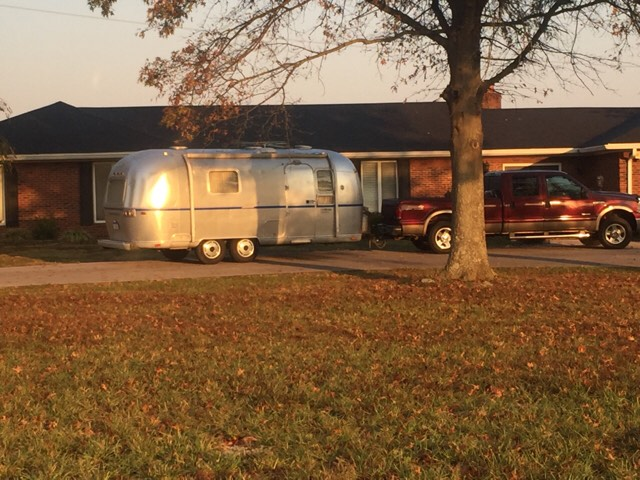 Click image for larger version  Name:ImageUploadedByAirstream Forums1478995335.362431.jpg Views:53 Size:101.6 KB ID:275317