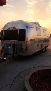 Click image for larger version  Name:ImageUploadedByAirstream Forums1479059351.226055.jpg Views:68 Size:238.5 KB ID:275374
