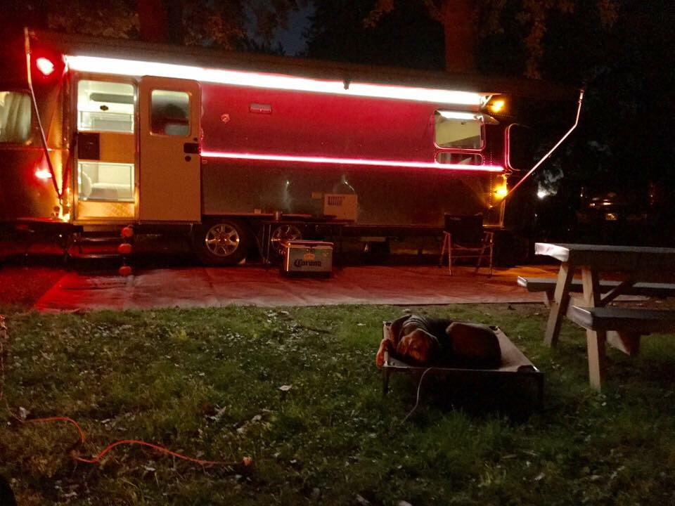 Click image for larger version  Name:ImageUploadedByAirstream Forums1479860768.259518.jpg Views:142 Size:116.2 KB ID:275828