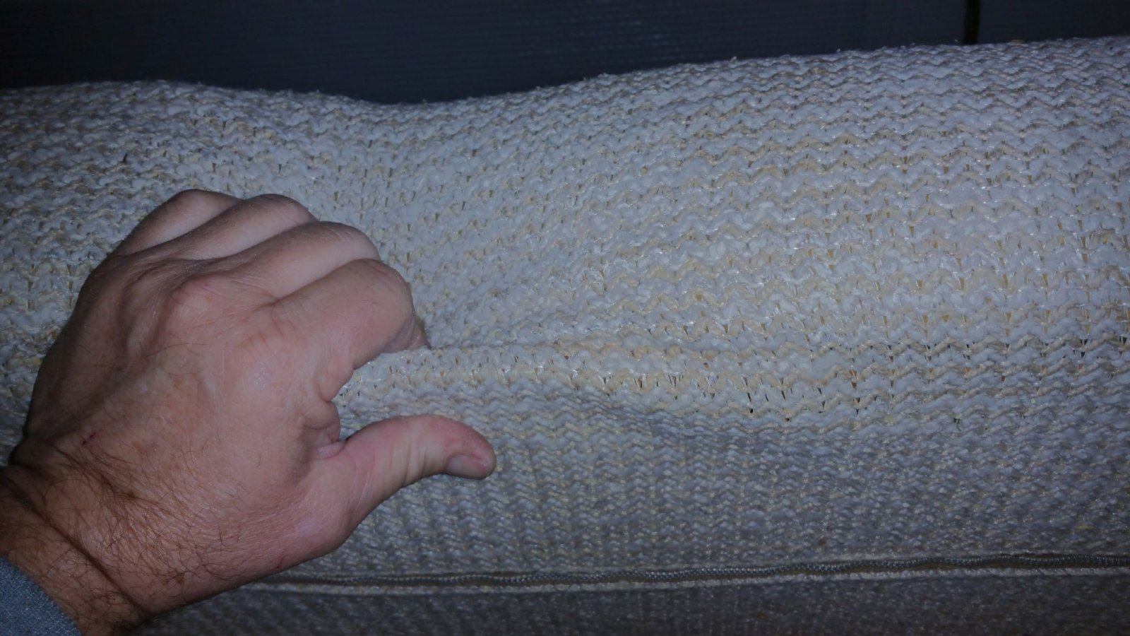 Click image for larger version  Name:74-argosy-couch-rear-pad.jpg Views:42 Size:226.1 KB ID:275898