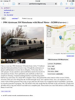 Click image for larger version  Name:ImageUploadedByAirstream Forums1480355057.801234.jpg Views:67 Size:231.2 KB ID:276116