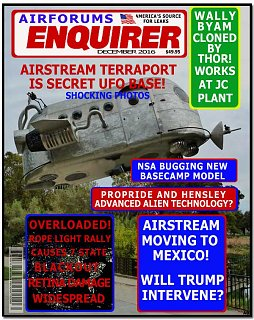 Click image for larger version  Name:AIRENQDEC.jpg Views:193 Size:95.2 KB ID:276357