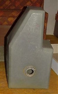 Click image for larger version  Name:original gray water tank.jpg Views:272 Size:12.3 KB ID:2766