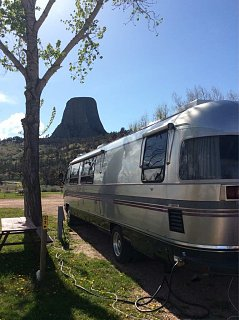 Click image for larger version  Name:ImageUploadedByAirstream Forums1481836770.023249.jpg Views:98 Size:65.2 KB ID:276736