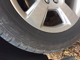 Click image for larger version  Name:old tire goodyear.JPG Views:349 Size:103.6 KB ID:276741