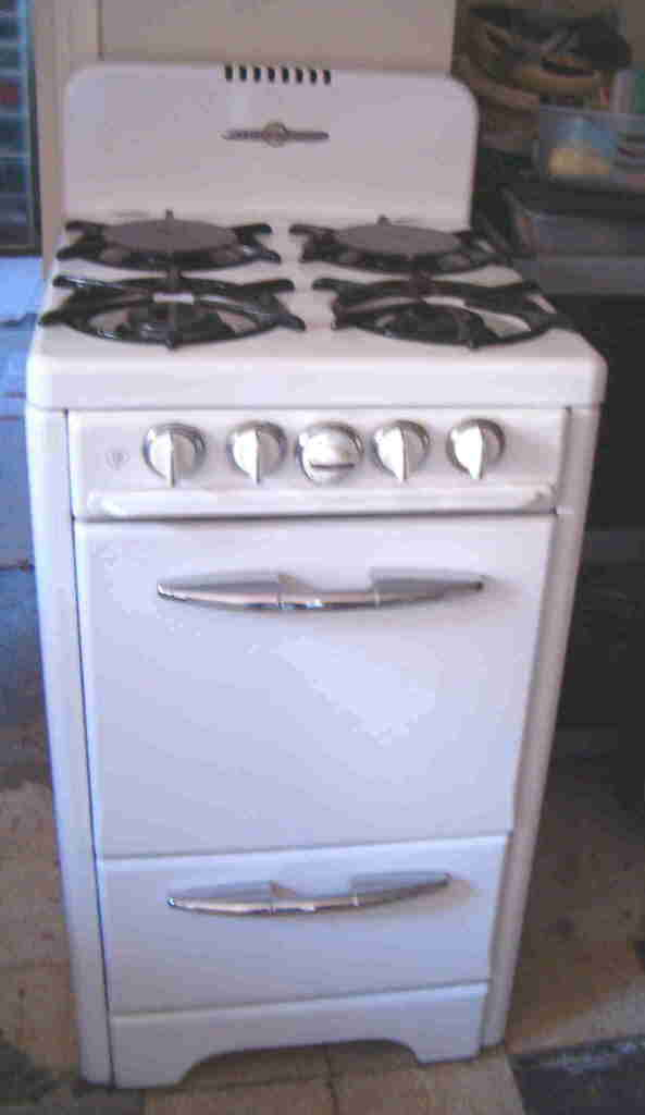 Click image for larger version  Name:stove.JPG Views:103 Size:23.2 KB ID:27678