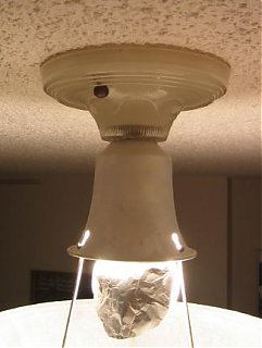Click image for larger version  Name:ceiling fixture.jpg Views:321 Size:21.4 KB ID:2771