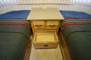 Click image for larger version  Name:Airstream Renovation- Twin Beds (3).jpg Views:472 Size:167.5 KB ID:277229