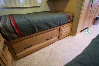 Click image for larger version  Name:Airstream Renovation- Twin Beds (6).jpg Views:495 Size:164.0 KB ID:277232