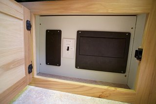 Click image for larger version  Name:Airstream Renovation- Twin Beds (7).jpg Views:497 Size:119.5 KB ID:277233