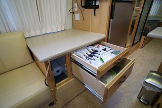 Click image for larger version  Name:Airstream Renovation- Kitchen Cabinet (1).jpg Views:566 Size:145.0 KB ID:277243