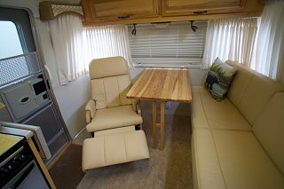 Click image for larger version  Name:Airstream Renovation- Living Area (1).jpg Views:578 Size:135.6 KB ID:277248
