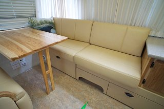 Click image for larger version  Name:Airstream Renovation- Living Area (4).jpg Views:577 Size:138.9 KB ID:277251