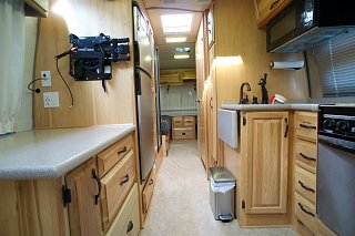 Click image for larger version  Name:Airstream Renovation- Hallway.jpg Views:532 Size:174.1 KB ID:277252
