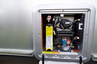 Click image for larger version  Name:Airstream Renovation- Truma Water Heater (1).jpg Views:444 Size:140.7 KB ID:277254