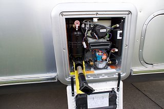 Click image for larger version  Name:Airstream Renovation- Truma Water Heater (2).jpg Views:432 Size:146.1 KB ID:277255