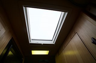 Click image for larger version  Name:Airstream Renovation- Maxim Skylights (1).jpg Views:351 Size:93.9 KB ID:277258