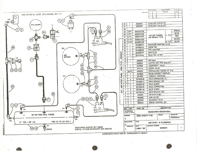 Click image for larger version  Name:schematic.jpg Views:403 Size:182.5 KB ID:27726