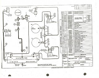 Click image for larger version  Name:schematic.jpg Views:762 Size:182.5 KB ID:27726