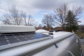 Click image for larger version  Name:Airstream Renovation- Solar Panels.jpg Views:355 Size:204.7 KB ID:277260