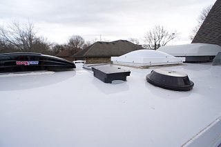 Click image for larger version  Name:Airstream Renovations- Roof Details (2).jpg Views:352 Size:95.1 KB ID:277265