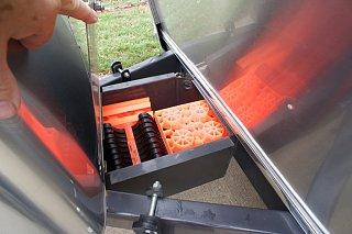 Click image for larger version  Name:Airstream Renovation- Battery Box Repurpose.jpg Views:300 Size:155.9 KB ID:277267