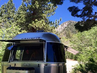 Click image for larger version  Name:ImageUploadedByAirstream Forums1483055046.539655.jpg Views:90 Size:98.0 KB ID:277393