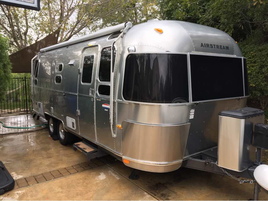 Click image for larger version  Name:ImageUploadedByAirstream Forums1483079574.001742.jpg Views:91 Size:76.7 KB ID:277400