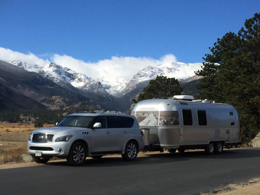 Click image for larger version  Name:ImageUploadedByAirstream Forums1483080027.498735.jpg Views:128 Size:61.7 KB ID:277401
