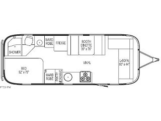 Click image for larger version  Name:ImageUploadedByAirstream Forums1483154092.095382.jpg Views:101 Size:31.8 KB ID:277426