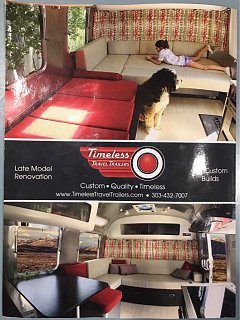 Click image for larger version  Name:ImageUploadedByAirstream Forums1483154167.272159.jpg Views:166 Size:79.4 KB ID:277428